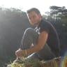 Juan David Gallego Arango