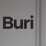 Buri ®