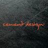 Cement  Design