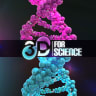 3Dforscience