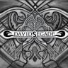 David Segade