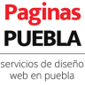 Paginas Puebla