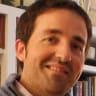 Carlos de la Barrera-Montenegro Méndez