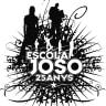 Escola Joso