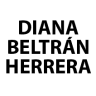 Diana Beltran Herrera