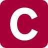 Casas Shoes