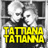 Tattiana & Tatianna