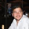 Gonzalo Espino Martinez