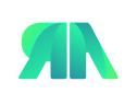RoleAdvisor logo