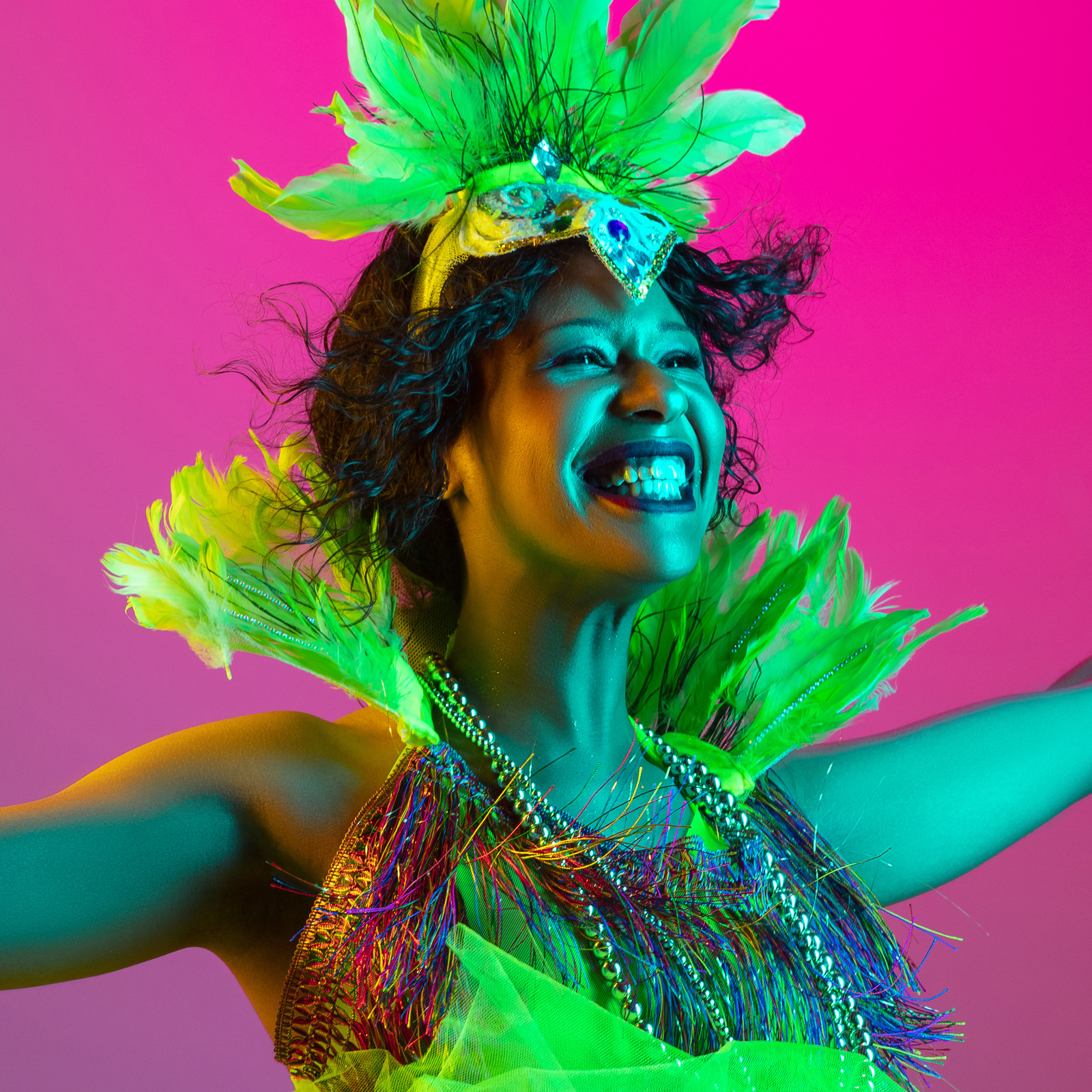 10 curiosidades sobre o Carnaval que você talvez não conheça