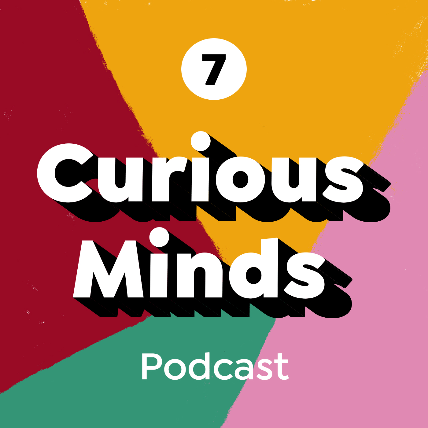 Curious Minds Podcast: Why Do We Keep Designing Furniture?