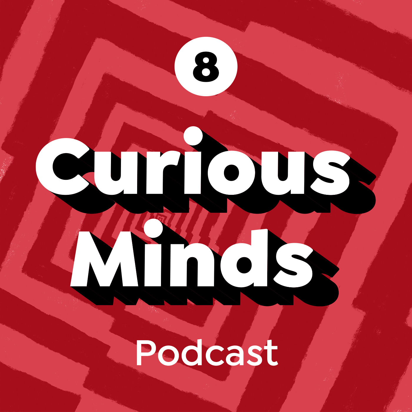 Curious Minds Podcast: What Does It Take For a Movie Poster to Be Iconic?