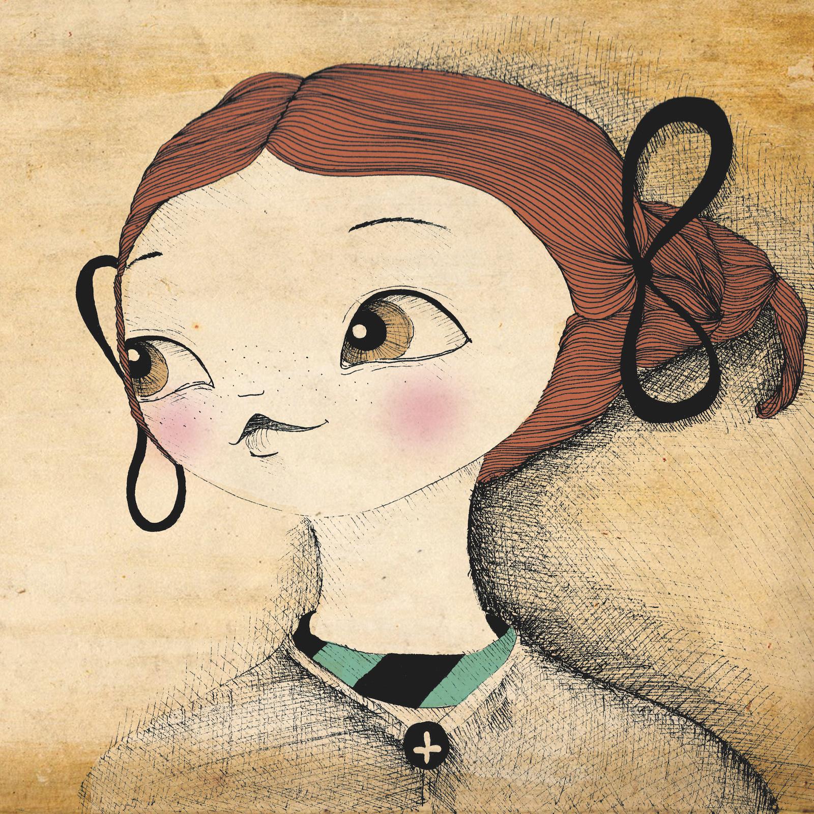 Tutorial Ilustração Infantil: dicas para criar personagens