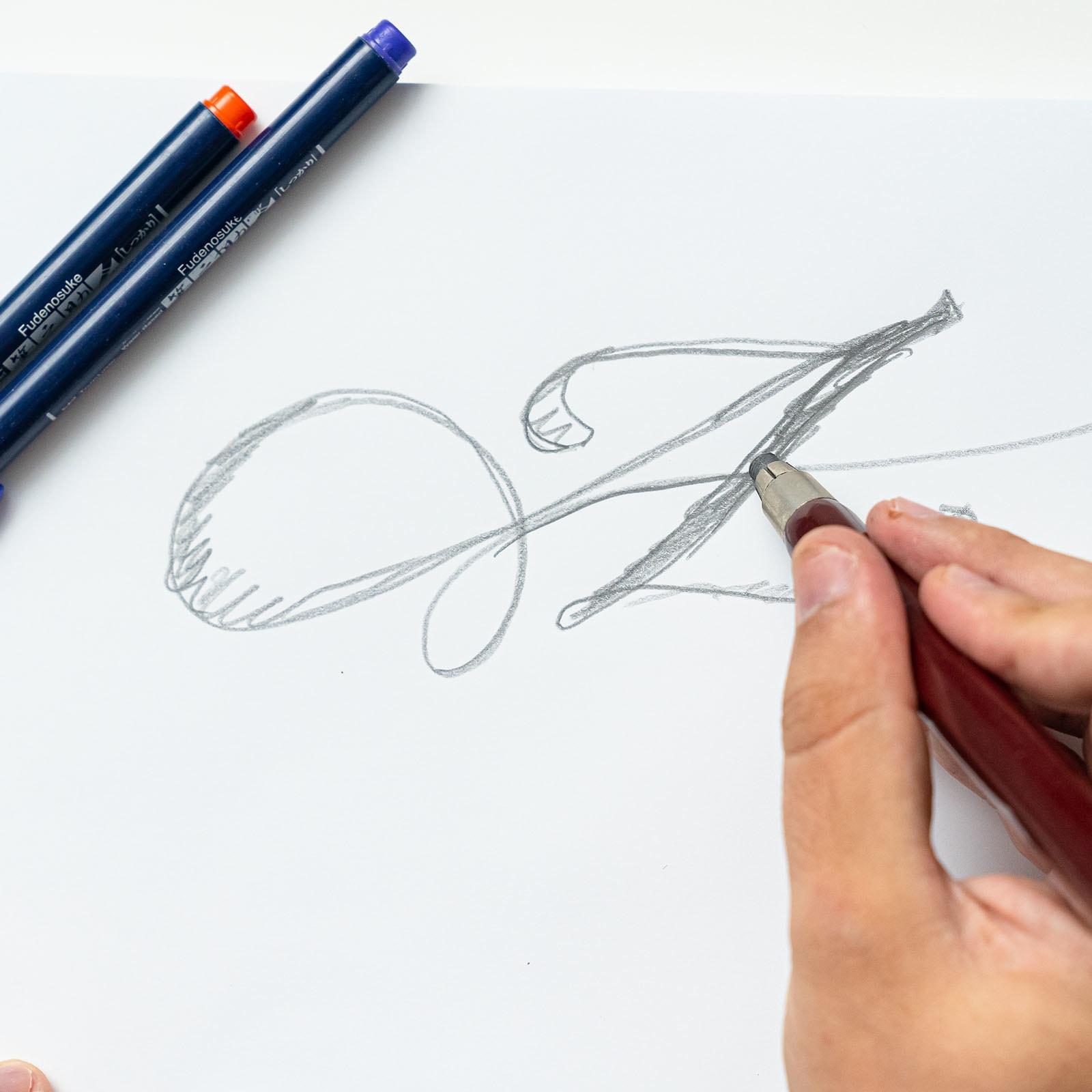 32 sites de tipografia para inspirar novas criações