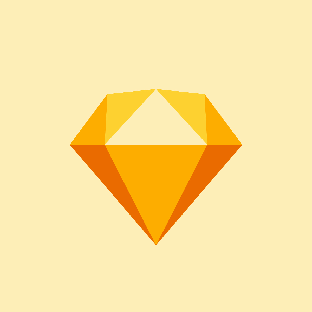 75 Sketch Shortcuts for UI Designers
