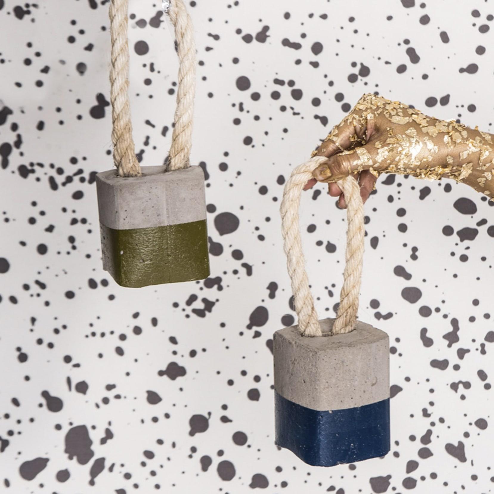 Descarga una guía de concreto con los tipos de moldes