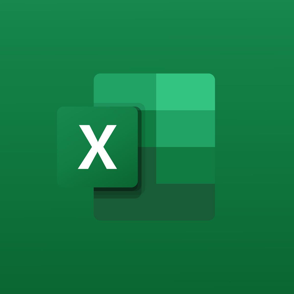 50 Shortcuts de Excel para marketers