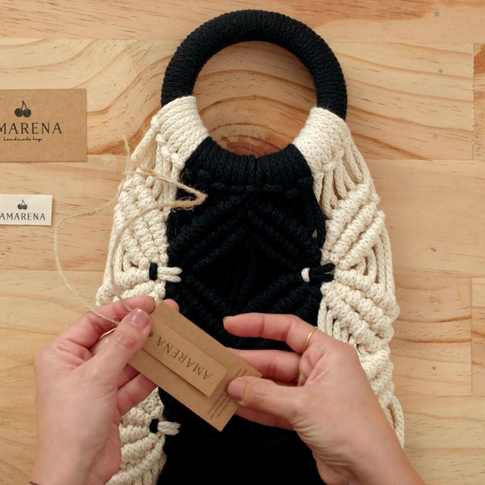 Tutorial Packaging: dicas para embalagens de artesanato