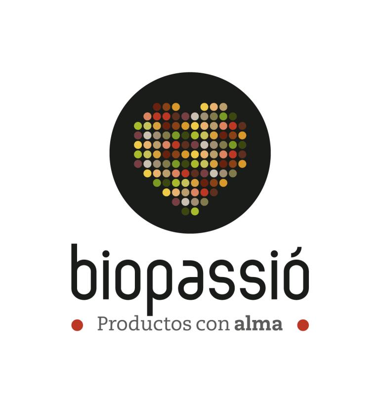 Biopassi