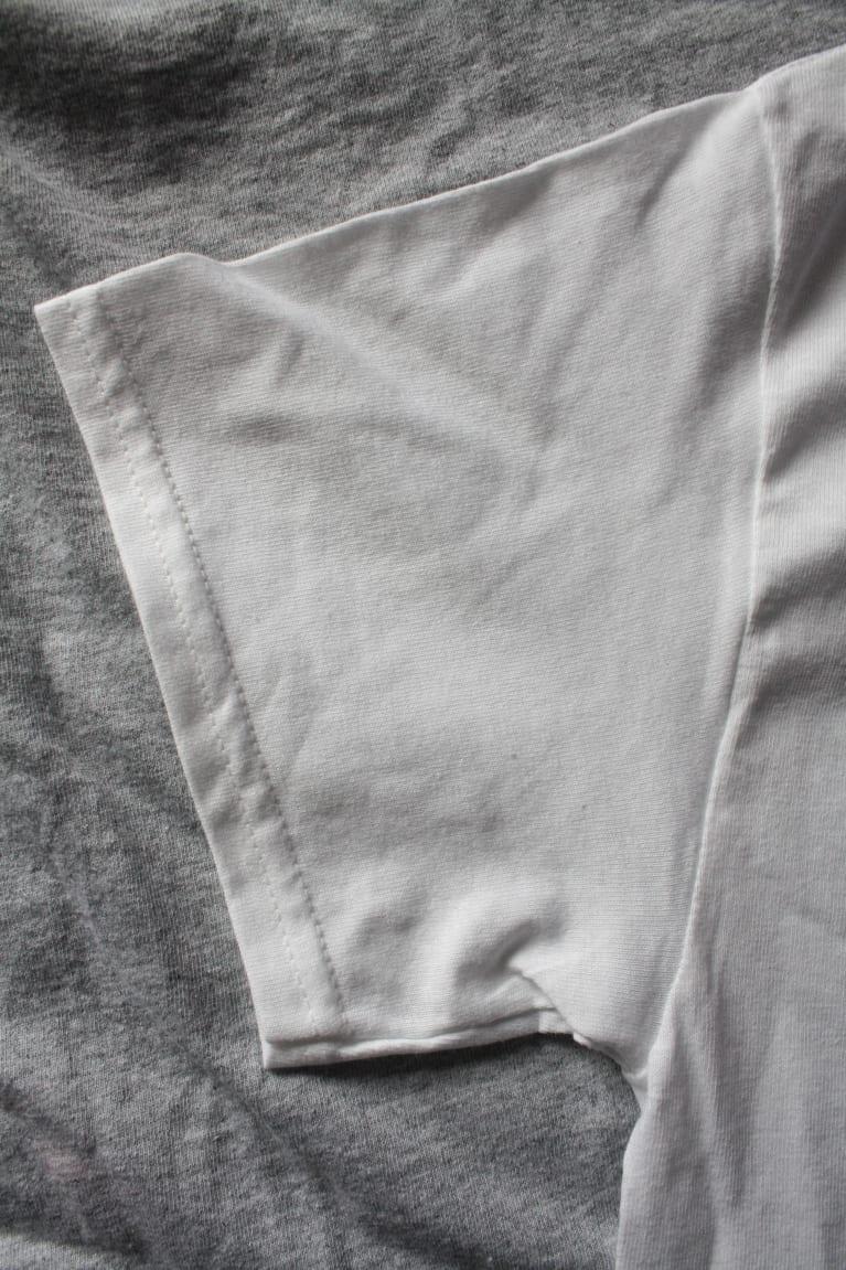 a7b7eba85 Mejores camisetas para estampar