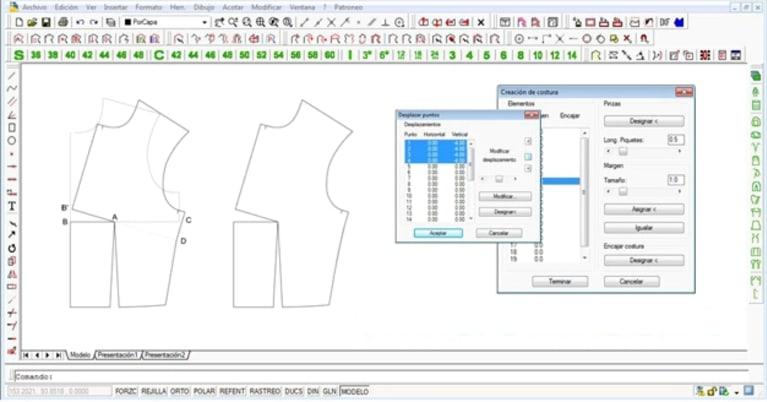 95de0682c358 http:///www.disenodemoda.com ( El libro Diseño Digital de Moda ya en  librerías )