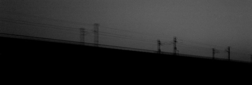 Nocturnas 1