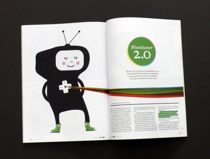 Bright Magazine 2