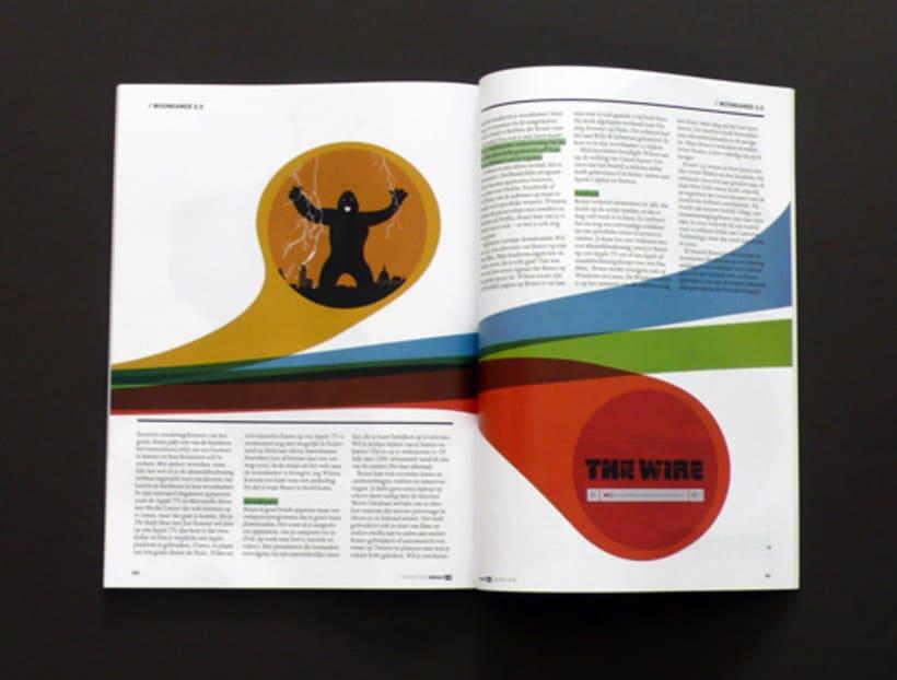 Bright Magazine 3