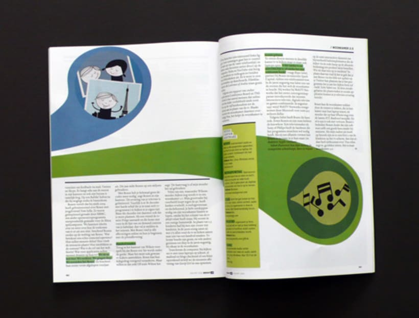 Bright Magazine 4