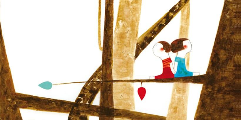Hansel y Gretel . Editorial Edelvives   0