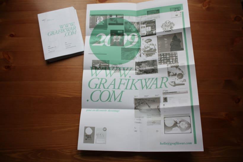 Print portfolio 2009 5