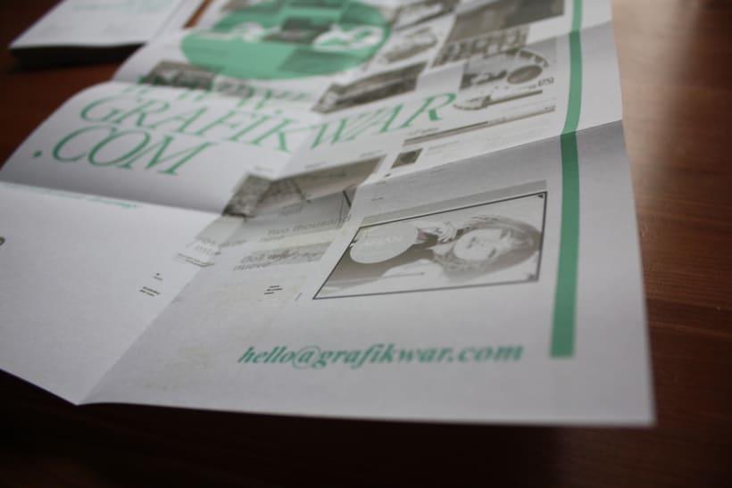 Print portfolio 2009 6
