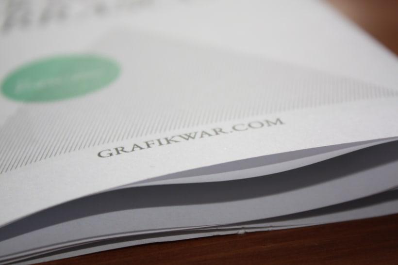 Print portfolio 2009 8