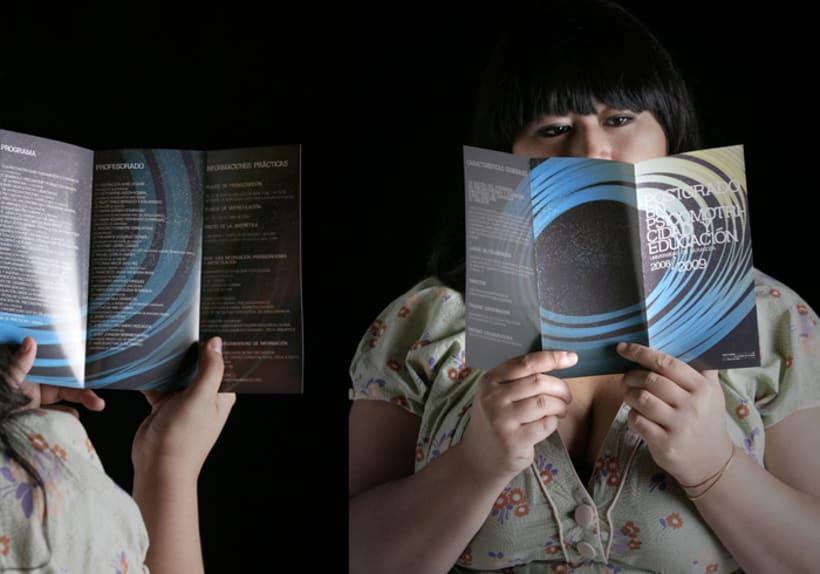 Psicomotricidad & Educación 2008 3