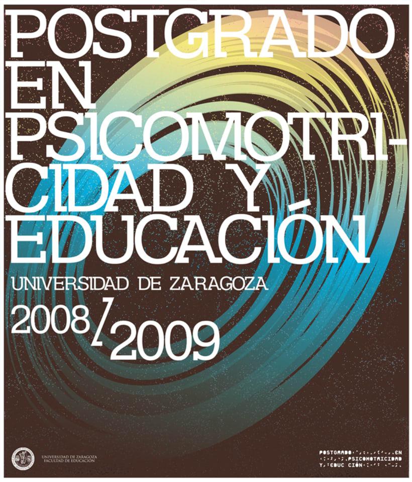 Psicomotricidad & Educación 2008 4