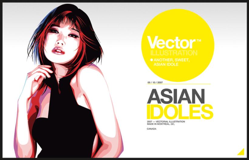 Asian Idol 1