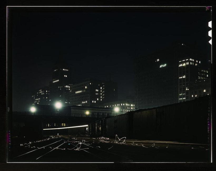 Chicago 1941 2