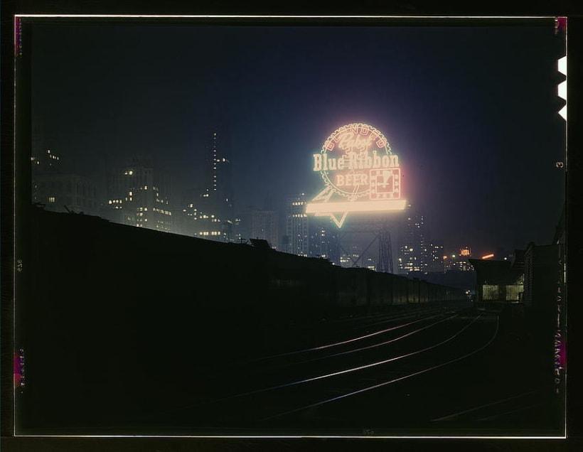 Chicago 1941 1