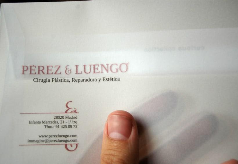 Pérez&Luengo 2