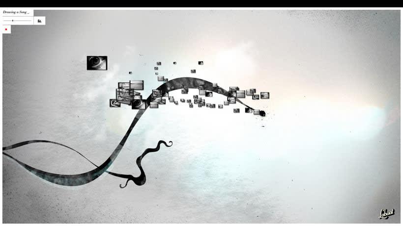 Labuat - Pintar una canción 9