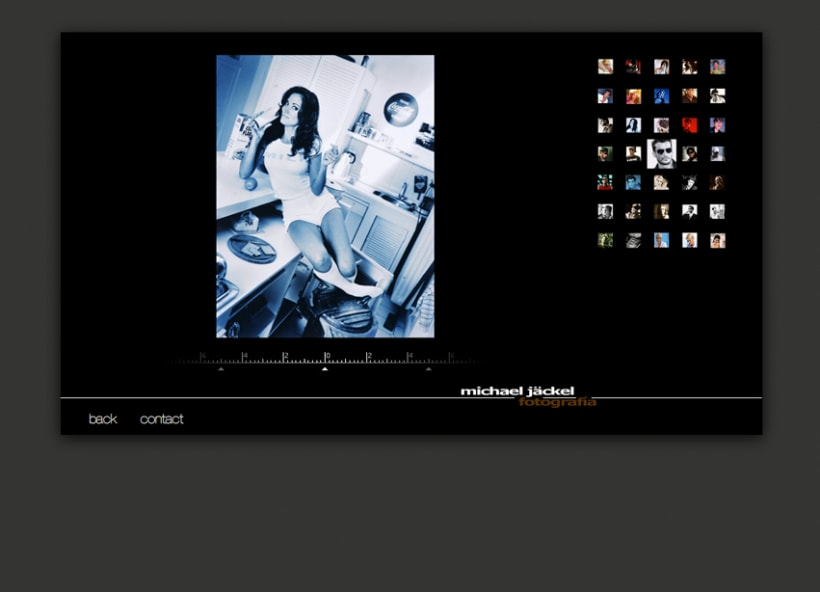 Michael Jäckel - Photographer 3