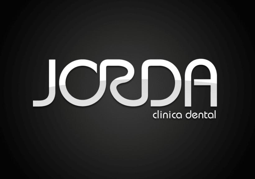 Clinica Dental JORDA 1