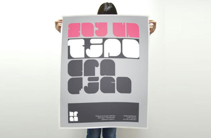 Type issue_#2 1