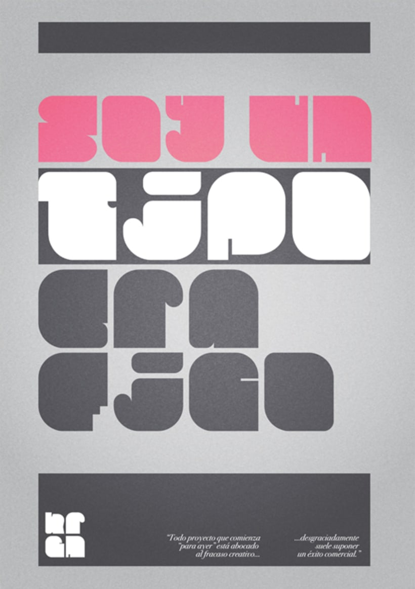 Type issue_#2 2