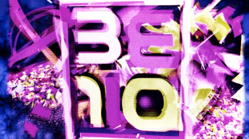 Belio magazine 5