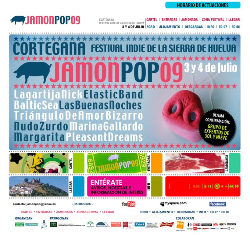 Jamon Pop 09 3
