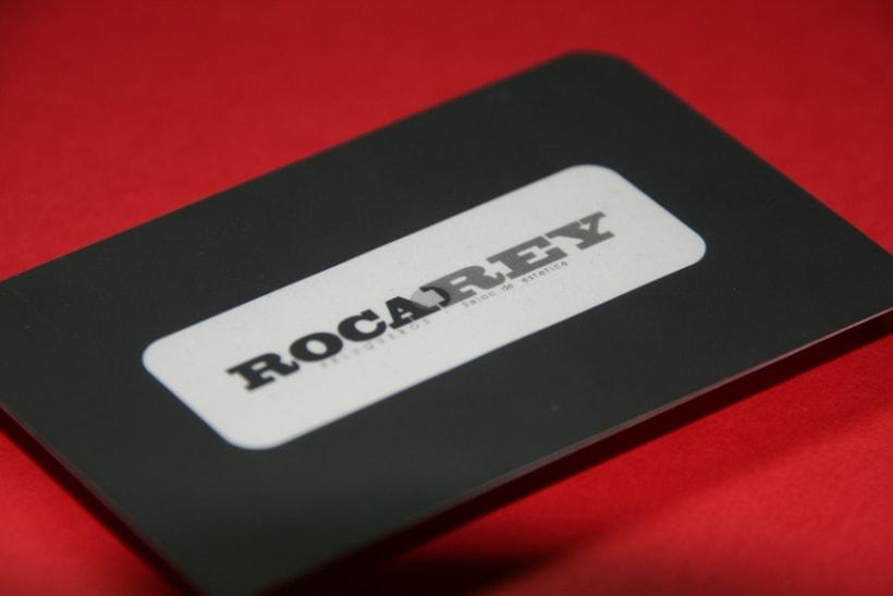 Roca Rey - Estilistas 1