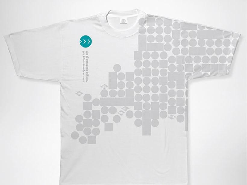 Diseño Gráfico 9