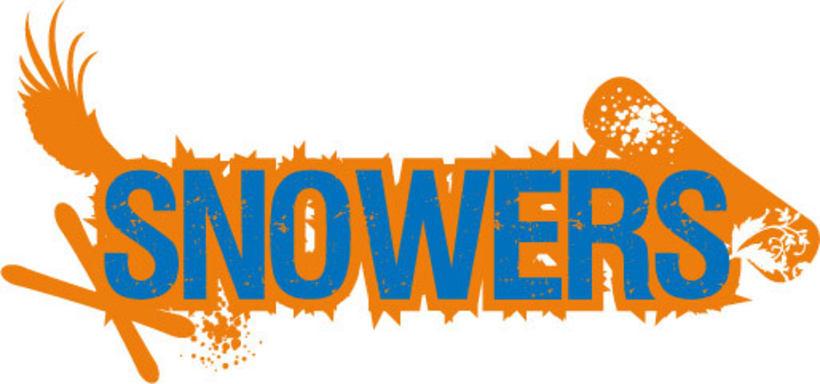 Snowers 1