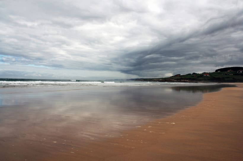 Mar y playa 3